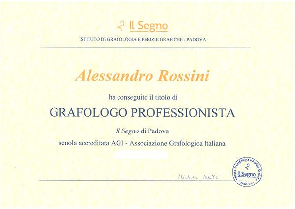 Studiograf_Grafologo-professionista