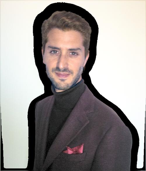 Perito grafologo Alessandro Rossini. Padova.